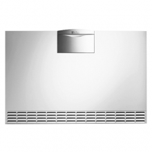 Vaillant atmoCRAFT VK INT 854/9