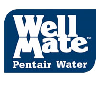 structural wellmate 4