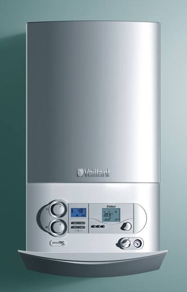 vaillant vuw 5 5 h ru ve turbotec plus